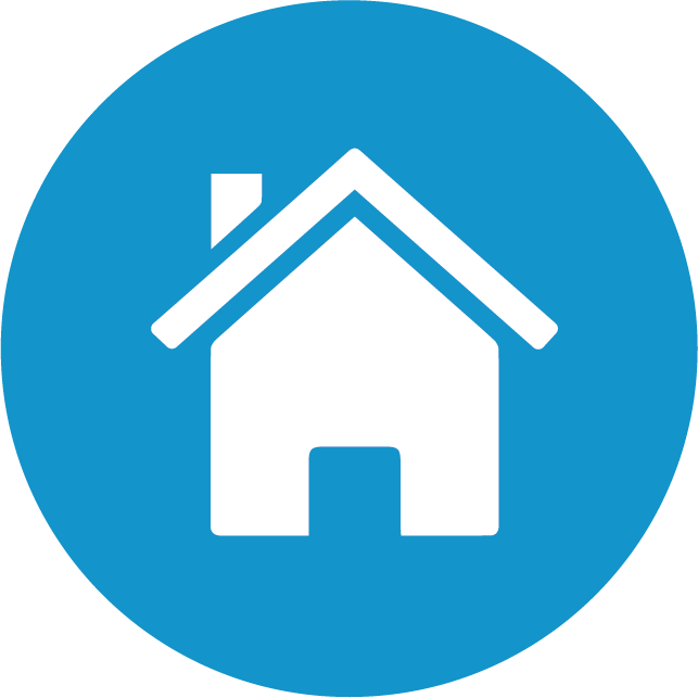 INHP_BuyAHouse_IconMdBlue